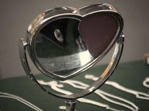 100_l-amore-ai-tempi-della-crisi