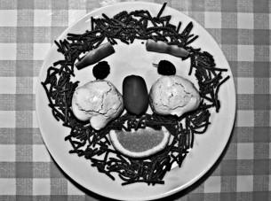 siamo_quello_che_mangiamo