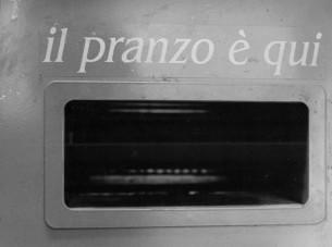 stefano-giannetti-2